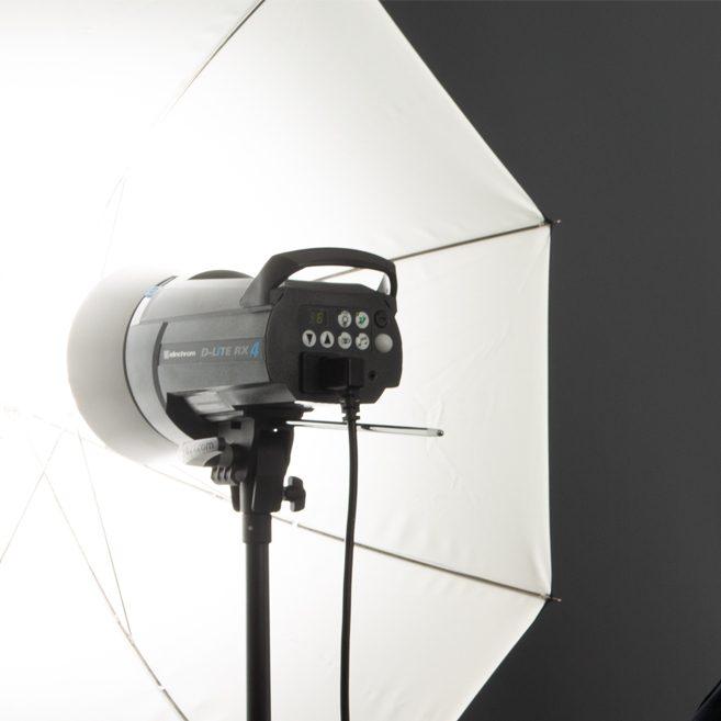 Portrait - Frédéric Muzard - Studio Photo - Photographe