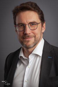 Photographie-Portrait-Professionnel--Frédéric-Muzard-Reflet-et-Vous-dans-les-Yvelines