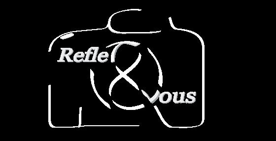 Reflet & Vous : Sublimez Votre Image