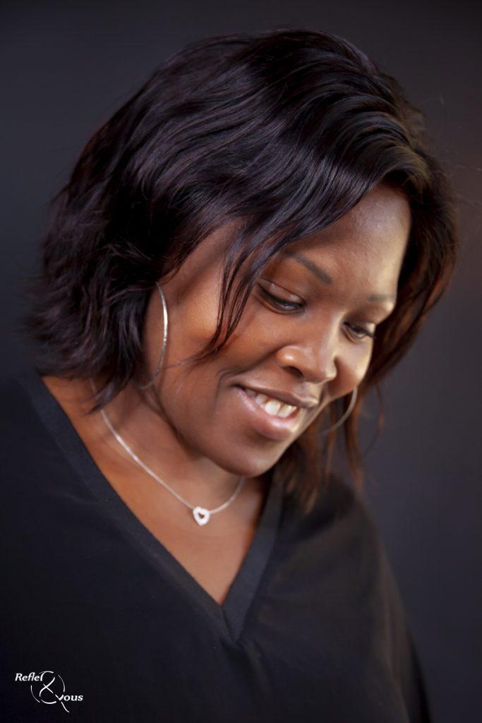 Portrait en photo-Thérapie Séance Reflet-et-vous Déclic
