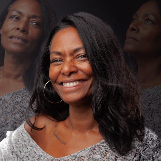 Photo-thérapie Montage Portrait Studio Photogaphie Reflet-et-vous