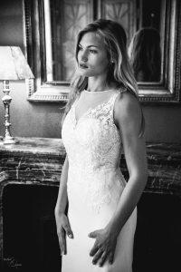 Portrait en photo-Thérapie Séance Reflet-et-vous Reflet