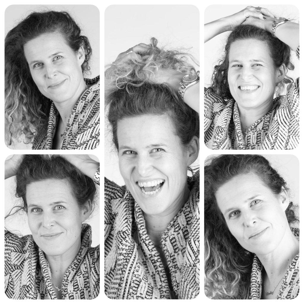 Portrait Energisant Reflet-et-Vous Photo-Thérapie
